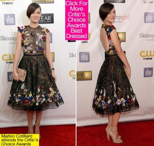 marion-cotillard-critics-choice-awards-lead